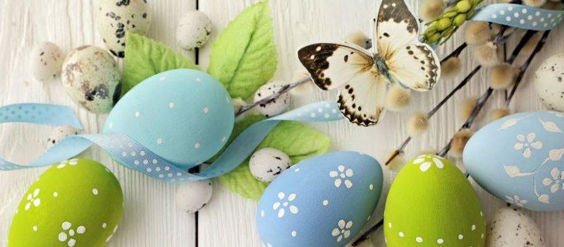 Offerta per Pasqua a Bellaria Igea Marina