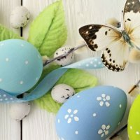 Offer for Easter in Bellaria Igea Marina